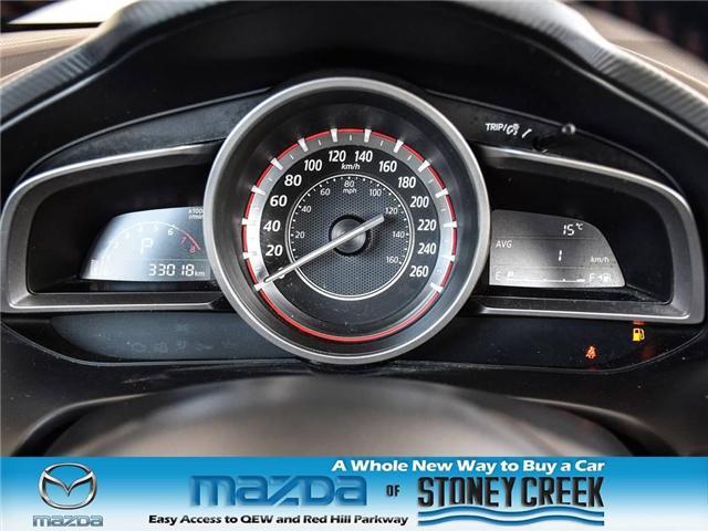 2016 Mazda Mazda3 GS (Stk: SU1151) in Hamilton - Image 22 of 23
