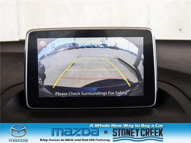 2016 Mazda Mazda3 GS (Stk: SU1151) in Hamilton - Image 23 of 23