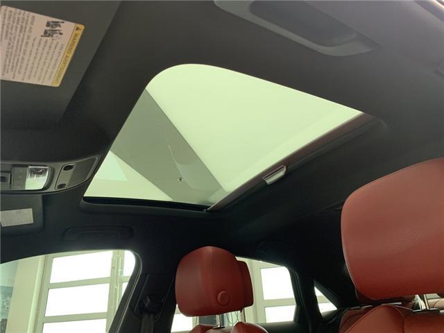 2018 Audi S3 2.0T Technik (Stk: L8532) in Oakville - Image 23 of 24