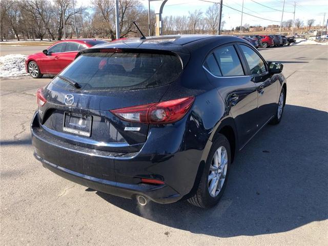 2018 Mazda Mazda3 GS (Stk: 18P078) in Kingston - Image 6 of 25