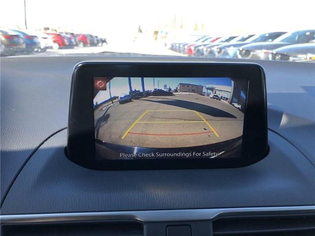 2018 Mazda Mazda3 GS (Stk: 18P078) in Kingston - Image 22 of 25