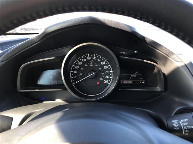 2018 Mazda Mazda3 GS (Stk: 18P078) in Kingston - Image 24 of 25