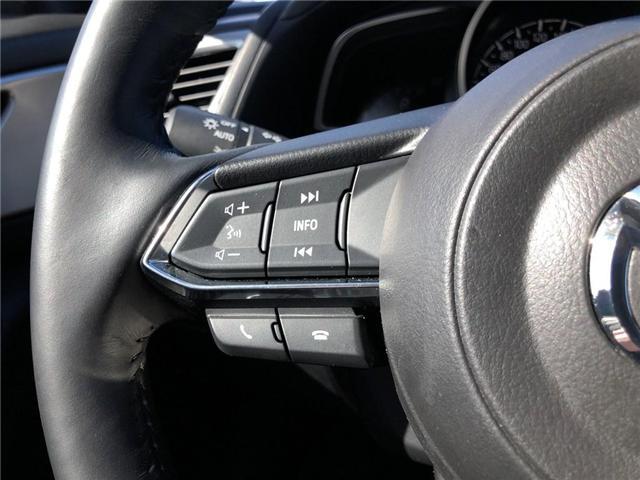 2018 Mazda Mazda3 GS (Stk: 18P078) in Kingston - Image 25 of 25