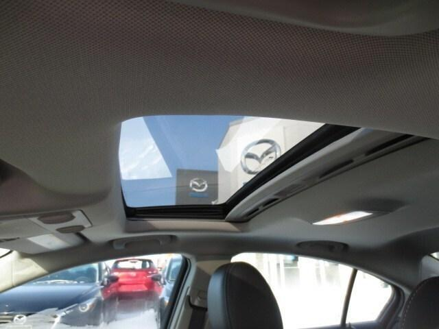 2015 Chevrolet Cruze 1LT (Stk: M18142A) in Steinbach - Image 12 of 28