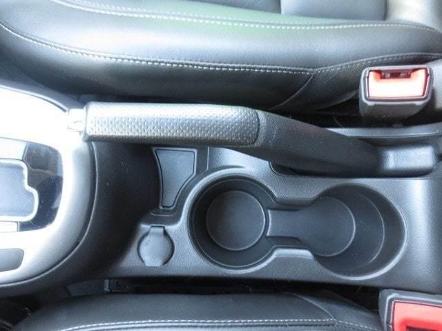 2015 Chevrolet Cruze 1LT (Stk: M18142A) in Steinbach - Image 26 of 28