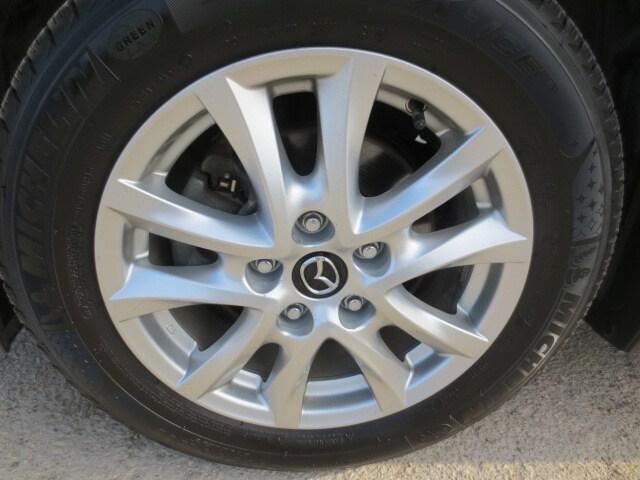 2015 Mazda Mazda3 GS (Stk: M19064A) in Steinbach - Image 7 of 28