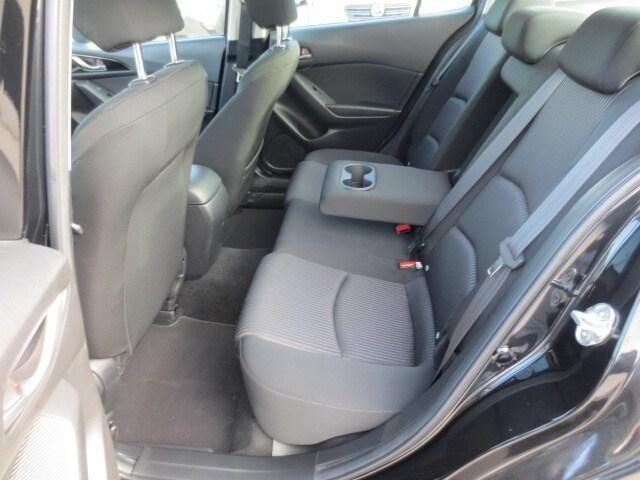 2015 Mazda Mazda3 GS (Stk: M19064A) in Steinbach - Image 10 of 28