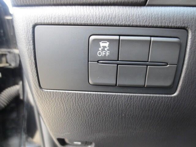 2015 Mazda Mazda3 GS (Stk: M19064A) in Steinbach - Image 17 of 28