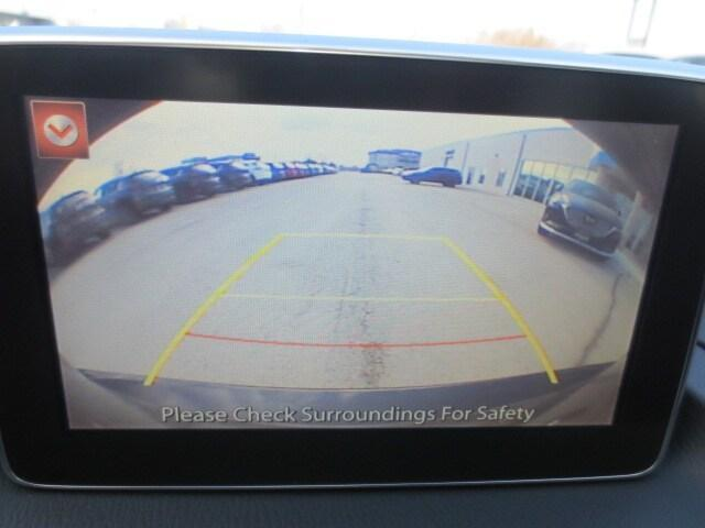 2015 Mazda Mazda3 GS (Stk: M19064A) in Steinbach - Image 21 of 28