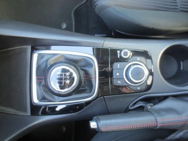 2015 Mazda Mazda3 GS (Stk: M19064A) in Steinbach - Image 24 of 28