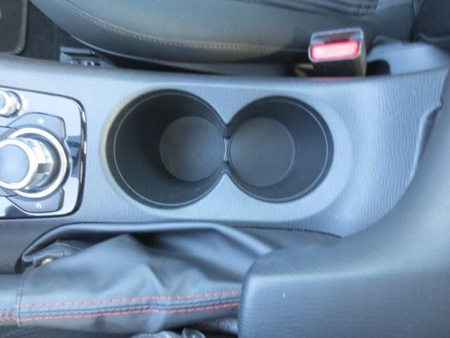 2015 Mazda Mazda3 GS (Stk: M19064A) in Steinbach - Image 25 of 28