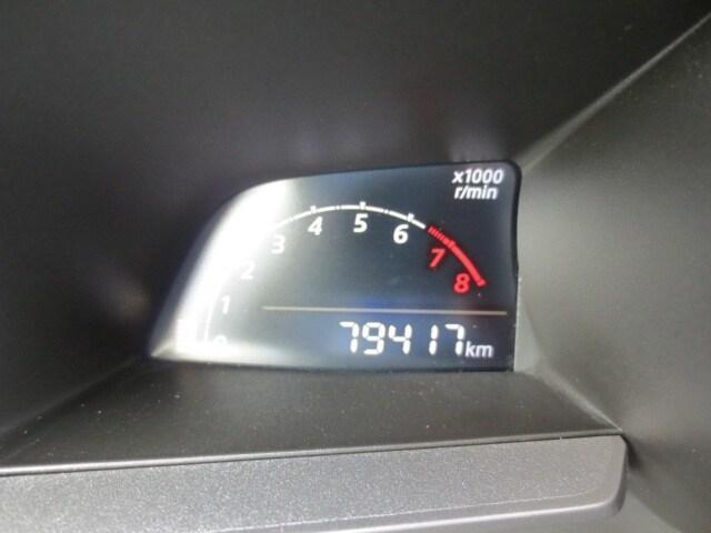 2015 Mazda Mazda3 GS (Stk: M19064A) in Steinbach - Image 28 of 28