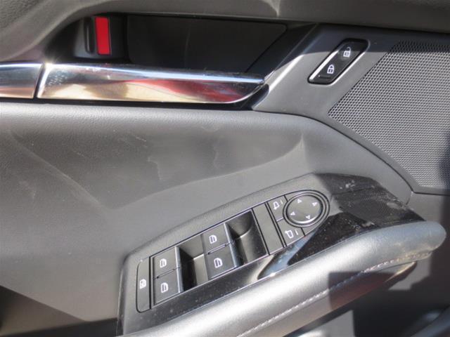 2019 Mazda Mazda3 GS (Stk: M19072) in Steinbach - Image 11 of 22