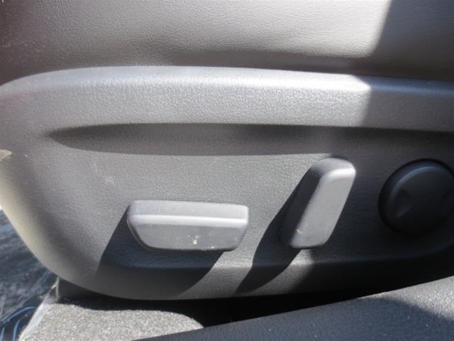 2019 Mazda Mazda3 GS (Stk: M19072) in Steinbach - Image 12 of 22