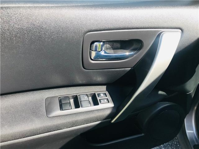 2009 Nissan Rogue S (Stk: EE901870A) in Surrey - Image 25 of 28