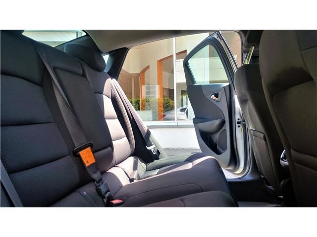 2018 Chevrolet Malibu LT (Stk: G0168) in Abbotsford - Image 18 of 19