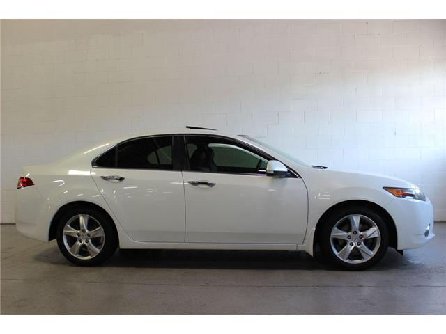 2013 Acura TSX Technology Package (Stk: 800246) in Vaughan - Image 2 of 30