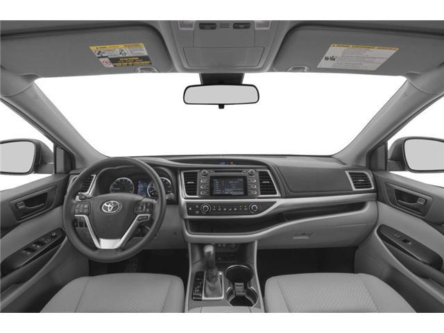 2019 Toyota Highlander  (Stk: 30917) in Aurora - Image 4 of 8