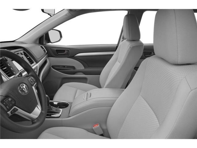 2019 Toyota Highlander  (Stk: 30917) in Aurora - Image 5 of 8