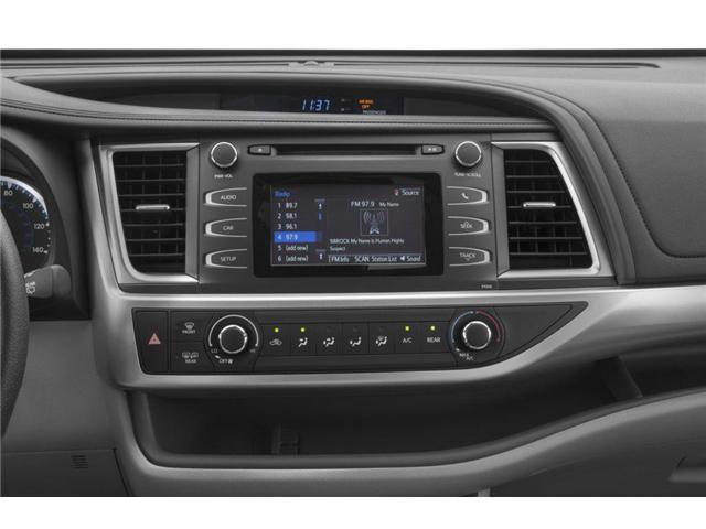 2019 Toyota Highlander  (Stk: 30917) in Aurora - Image 6 of 8