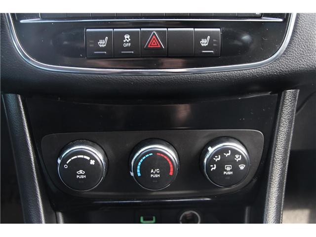 2014 Chrysler 200 LX (Stk: P9096) in Headingley - Image 16 of 21