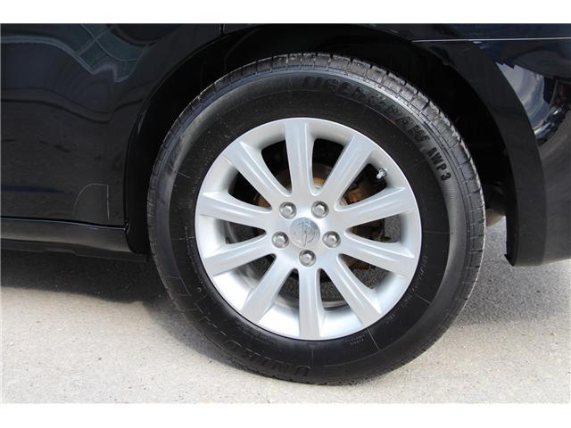 2014 Chrysler 200 LX (Stk: P9096) in Headingley - Image 21 of 21