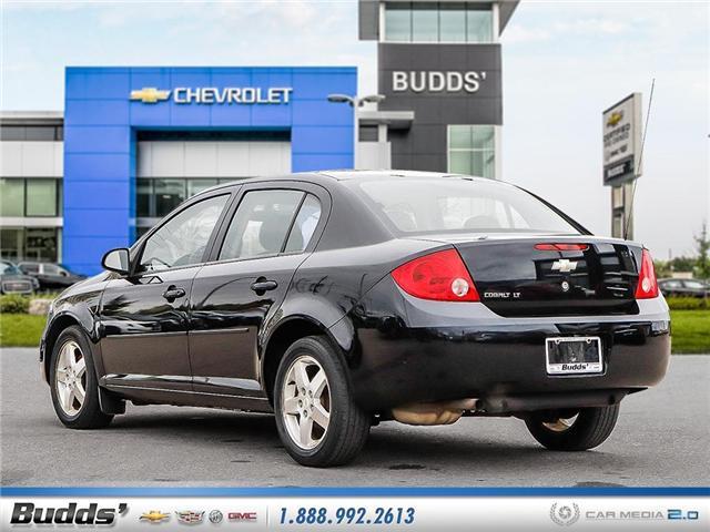 2010 Chevrolet Cobalt LT (Stk: EQ9018PA) in Oakville - Image 3 of 25