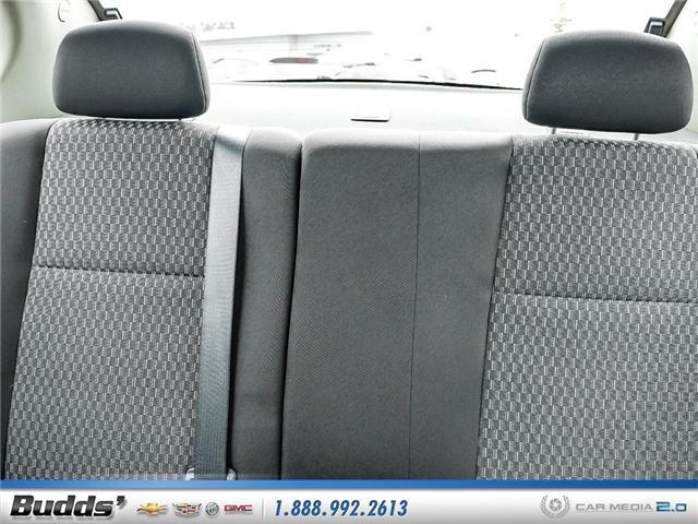 2010 Chevrolet Cobalt LT (Stk: EQ9018PA) in Oakville - Image 13 of 25