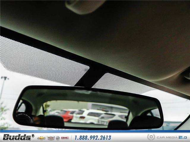 2010 Chevrolet Cobalt LT (Stk: EQ9018PA) in Oakville - Image 23 of 25
