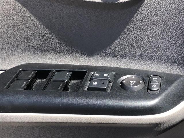 2015 Honda Civic LX (Stk: I190896A) in Mississauga - Image 15 of 18