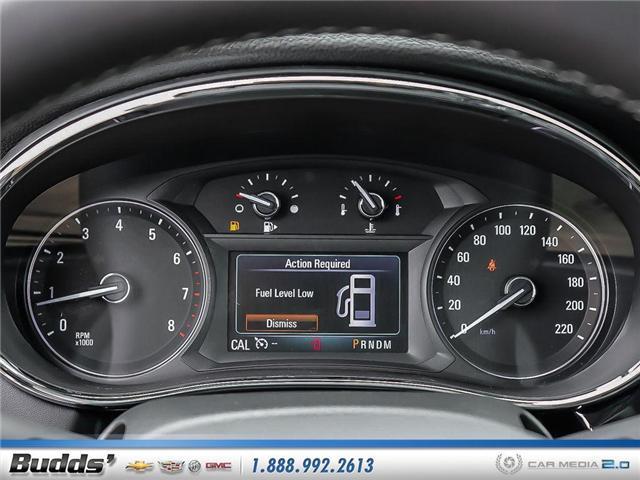 2019 Buick Encore Preferred (Stk: E9006) in Oakville - Image 15 of 25