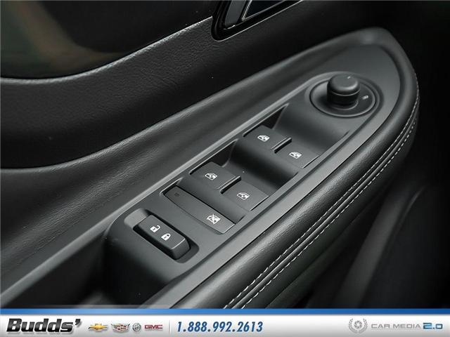 2019 Buick Encore Preferred (Stk: E9006) in Oakville - Image 22 of 25