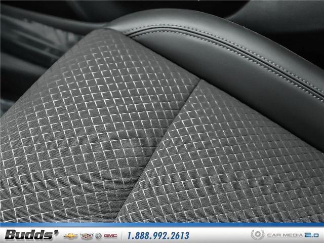 2019 Buick Encore Preferred (Stk: E9006) in Oakville - Image 24 of 25