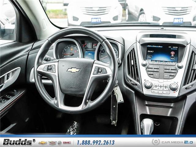 2012 Chevrolet Equinox 2LT (Stk: EV9007PA) in Oakville - Image 9 of 30
