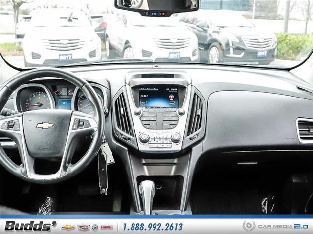 2012 Chevrolet Equinox 2LT (Stk: EV9007PA) in Oakville - Image 10 of 30