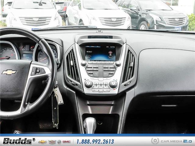 2012 Chevrolet Equinox 2LT (Stk: EV9007PA) in Oakville - Image 19 of 30