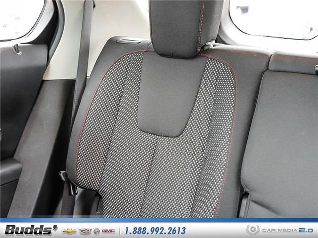 2012 Chevrolet Equinox 2LT (Stk: EV9007PA) in Oakville - Image 21 of 30