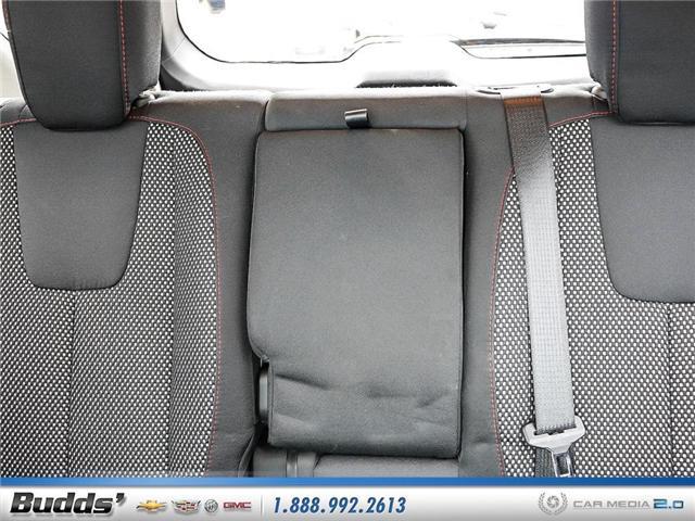 2012 Chevrolet Equinox 2LT (Stk: EV9007PA) in Oakville - Image 22 of 30