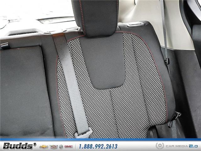 2012 Chevrolet Equinox 2LT (Stk: EV9007PA) in Oakville - Image 23 of 30