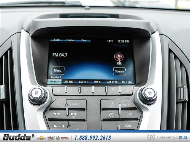 2012 Chevrolet Equinox 2LT (Stk: EV9007PA) in Oakville - Image 25 of 30