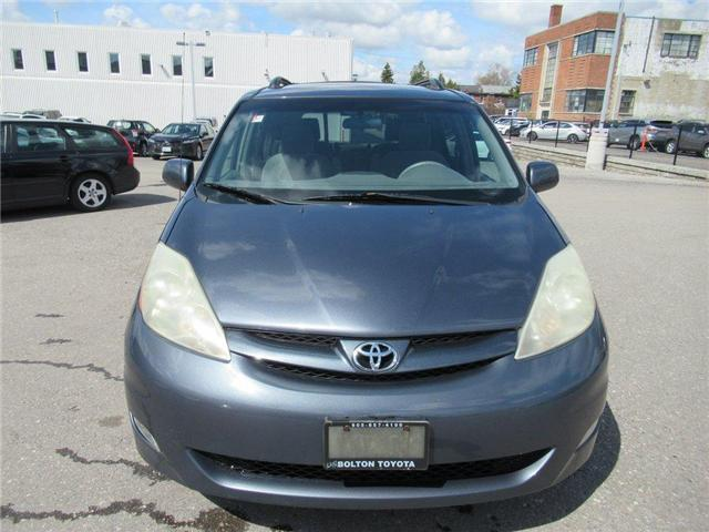 2006 Toyota Sienna  (Stk: 16180A) in Toronto - Image 2 of 29