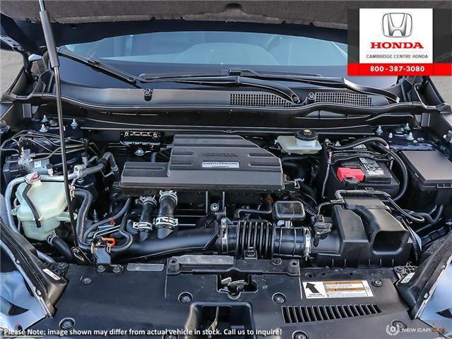 2019 Honda CR-V EX (Stk: 19808) in Cambridge - Image 6 of 24