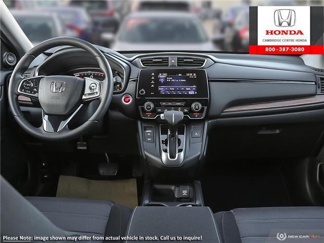 2019 Honda CR-V EX (Stk: 19808) in Cambridge - Image 23 of 24