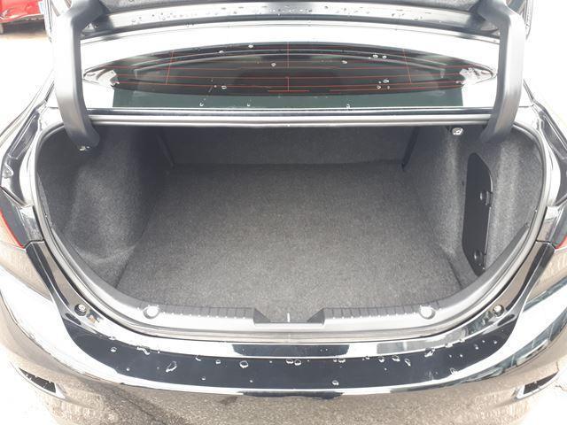 2018 Mazda Mazda3 GX (Stk: P5910) in Milton - Image 9 of 10