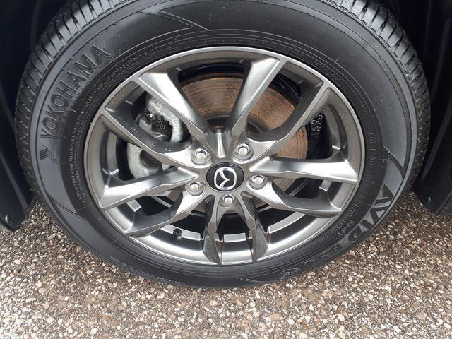 2018 Mazda Mazda3 GX (Stk: P5910) in Milton - Image 10 of 10