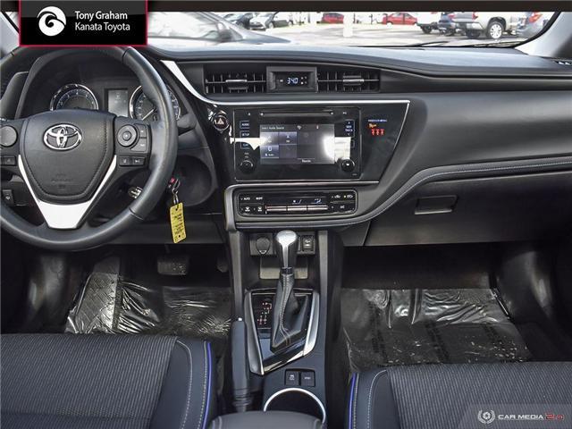 2019 Toyota Corolla  (Stk: B2857) in Ottawa - Image 26 of 29