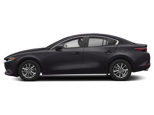 2019 Mazda Mazda3 GS (Stk: K7750) in Peterborough - Image 3 of 10