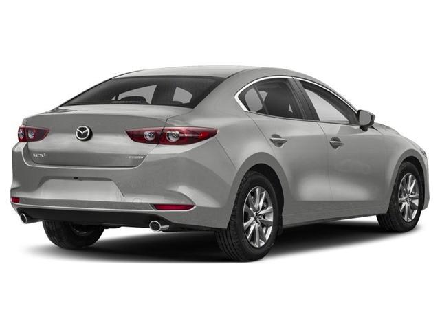 2019 Mazda Mazda3 GS (Stk: K7751) in Peterborough - Image 3 of 9