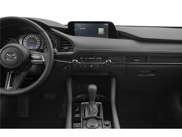 2019 Mazda Mazda3 GS (Stk: K7751) in Peterborough - Image 7 of 9
