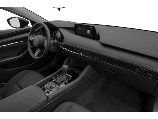 2019 Mazda Mazda3 GS (Stk: K7751) in Peterborough - Image 9 of 9